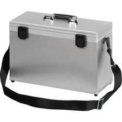 Linhof Aluminum Case for 612 System