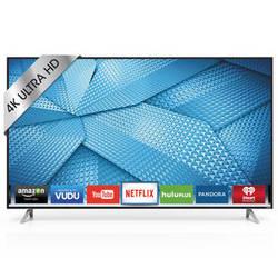 """VIZIO M-Series M60-C3 60""""-Class Full-Array 4K Smart LED TV"""