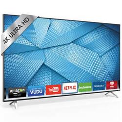 """VIZIO M-Series M70-C3 70""""-Class Full-Array 4K Smart LED TV"""