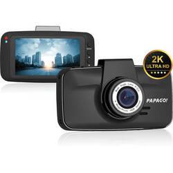 Papago GoSafe 520 Dash Camera
