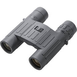 Steiner 10x26 P1026 Compact Binocular (Gray)