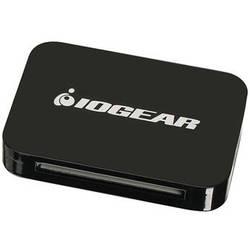 IOGEAR USB 3.0 4-Slot Card Reader/Writer