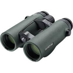 Swarovski 8x42 EL Range Binocular / Laser Rangefinder