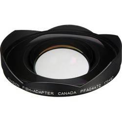 Cavision LFA04X72 0.4x Fish-Eye Adapter