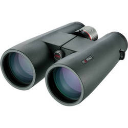 Kowa 8x56 BD56-8 XD Prominar Binocular