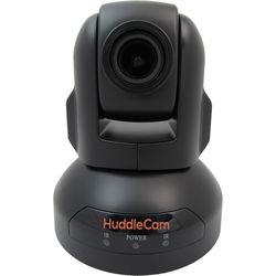 HuddleCamHD 2.1MP 3x Indoor USB 2.0 PTZ Camera