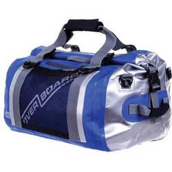 OverBoard Pro-Sports Waterproof Duffel Bag (40 Liters, Blue)