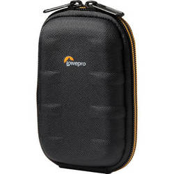Lowepro Santiago 20 II Camera Case (Black)