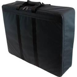 Autocue/QTV SSP15 & SSP17 Portable Carry Case