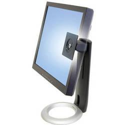 Ergotron Neo-Flex LCD Lift Stand (Black/Silver)