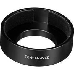 Kowa TSN-AR42XD Adapter Ring for Smartphone Digiscoping Holders