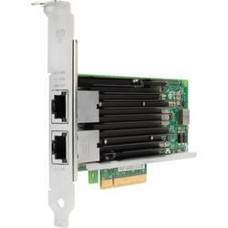 HP Intel X540 10Gb Ethernet Dual Port Adapter