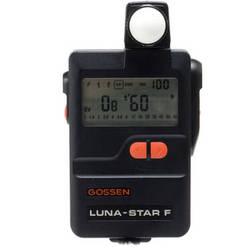 Gossen Luna-Star F2 Meter