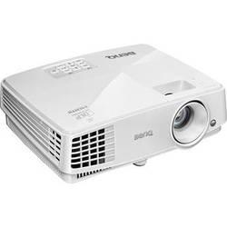 BenQ MX570 3200-Lumen XGA DLP Multimedia Projector