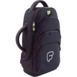 Fusion-Bags UB-01-BK Cornet Gig Bag