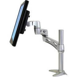 Ergotron Neo-Flex Extend LCD Arm (Silver)
