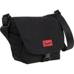 Crumpler 4 Million Dollar Home Bag (Black)