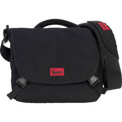 Crumpler 6 Million Dollar Home Bag (Black)