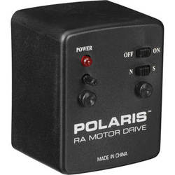Meade Polaris Right Ascension DC Motor Drive