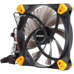 Antec TrueQuiet 120mm Fan