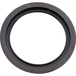 LEE Filters Adapter Ring - 55mm - for Wide Angle Lenses