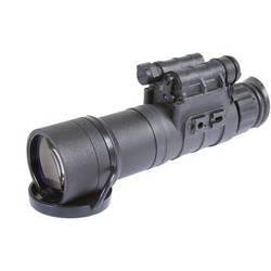 Armasight Avenger 3x Gen 2+ QS Night Vision Monocular