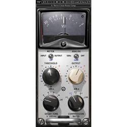 Waves Kramer PIE Compressor - Dynamics Plug-In (Native/SoundGrid, Download)