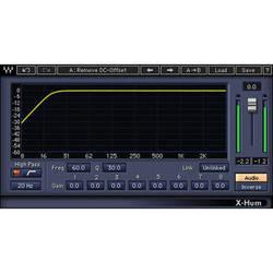 Pro Audio, Professional Audio Equipment   B&H