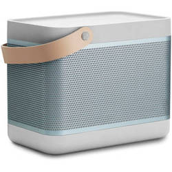 B & O Play Beolit 15 (Polar Blue with Leather Handle)