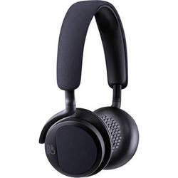 B & O Play H2 On-Ear Headphones (Carbon Blue)