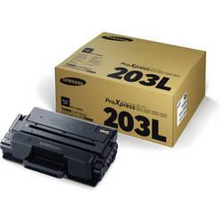 Samsung MLT-D203L 5K Black Toner Cartridge