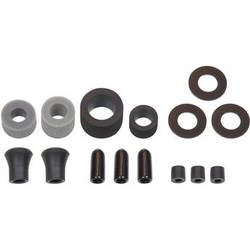 Ikelite Control + Push Button Tip Assortment for Compact Digital Housings