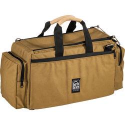 Porta Brace Cargo Case Camera Edition (Tan)