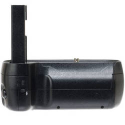 Opteka Battery Grip for Nikon D40,D40x and D60