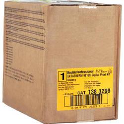 "Kodak 8x10"" Glossy Print Kit (300 Prints)"