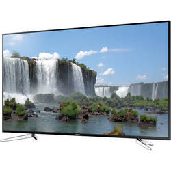 "Samsung J6300 Series 75""-Class Full HD Smart LED TV"