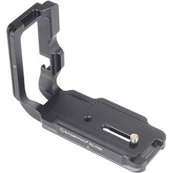 Sunwayfoto PCL-7DIIR L Bracket for Canon 7D Mark II DSLR