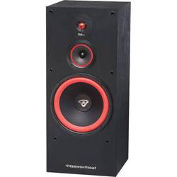 Cerwin-Vega SL-12 Floorstanding Speaker