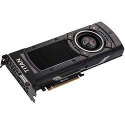EVGA GeForce GTX TITAN X Graphics Card