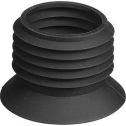 SmallHD Circular Eyecup for VF4 Viewfinder and DP4-EVF
