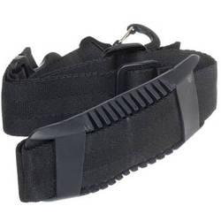 """Domke Shoulder Strap 1""""- with Rubber Pad - Adjustable"""