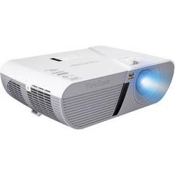 ViewSonic PJD5255L LightStream 3300-Lumen XGA 3D DLP Projector