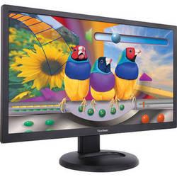 "ViewSonic VG2847SMH 28"" 16:9 LCD Monitor"
