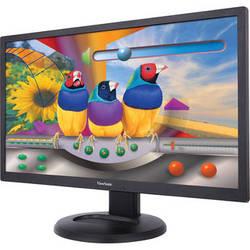 """ViewSonic VG2860MHL-4K 28"""" 16:9 LCD Monitor"""