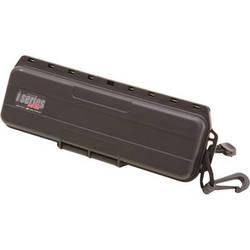 SKB iSeries 0702-1 Watertight Dual Cigar Case