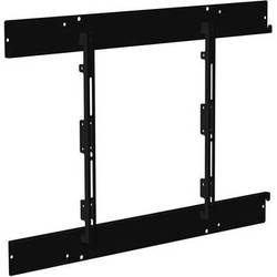InFocus VESA Interface Bracket for INA-MNTBB70 or INA-MNTBB95 Vertical Lift Mounts