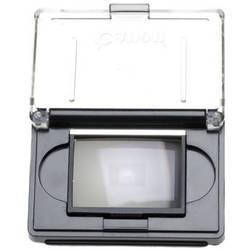 Canon EC-C2 Focusing Screen