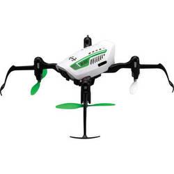 BLADE Glimpse FPV Quadcopter (BNF)