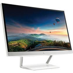 """HP Pavilion 23XW 23"""" IPS LED Backlit Monitor"""
