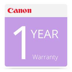 "Canon imagePROGRAF MFP Installation & 1-Year Scan Warranty (Printers 36"" & Under)"